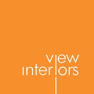 View Interiors
